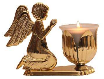 Image result for candela cu ulei pret